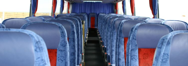Opole bus rent: Poland emergency replacement coach hire
